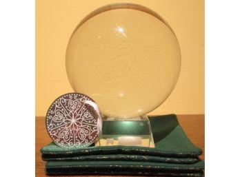 1st Place Online Auctions LLC | Auction Ninja