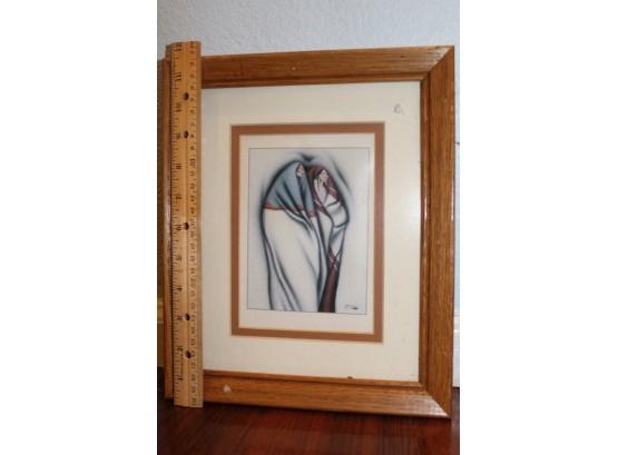 A Blue Bird - The Nest Marketplace LLC | Auction Ninja