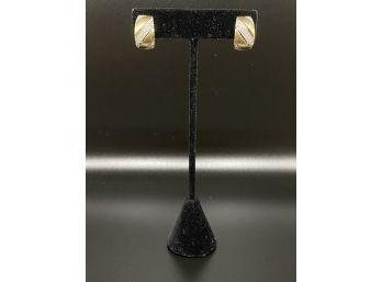 Andolini Auctions | Auction Ninja