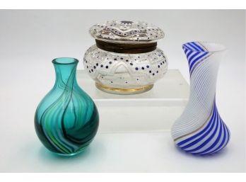 Artifacts2go | Auction Ninja