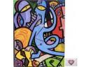 Auction House Galleries, USA | Auction Ninja