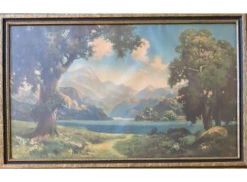 Avant Garde Estate Sales | Auction Ninja