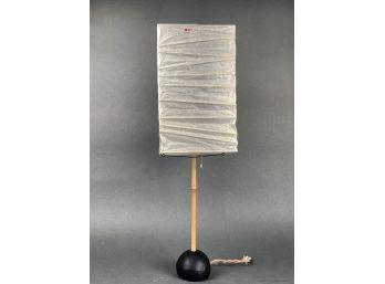 Barton Co.   Auction Ninja