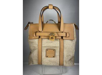 Barton Co. | Auction Ninja