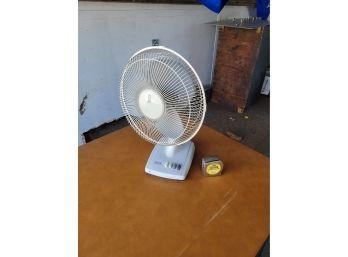 Beehive Bargains LLC | Auction Ninja