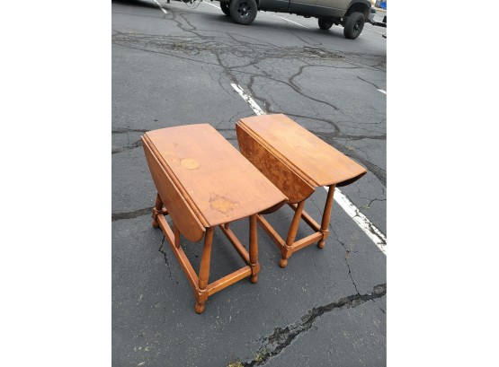 Beehive Bargains LLC   Auction Ninja