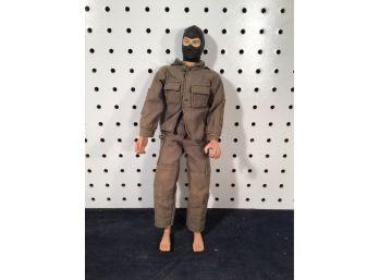 Berlin Auction Group | Auction Ninja