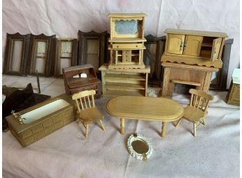 Blue Spruce Estate Sales | Auction Ninja