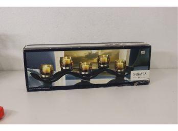 Brownstone Liquidators | Auction Ninja