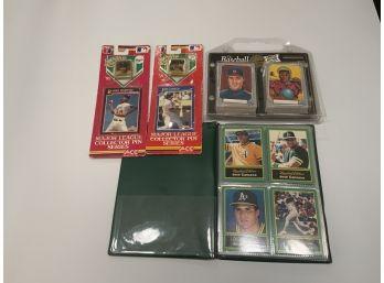 Carolina Antique | Auction Ninja