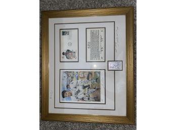 Charley Rhett LLC   Auction Ninja
