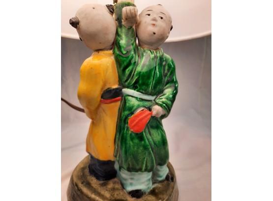 Putney's Stuffatorium    Auction Ninja