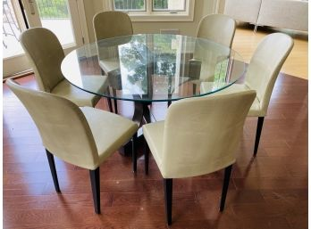 Clearing House Estate Sales | Auction Ninja