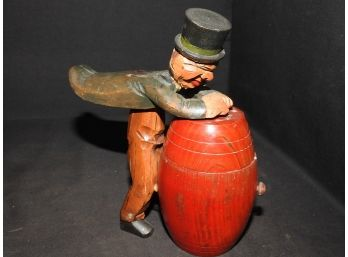 Clearing House Estate Sales   Auction Ninja