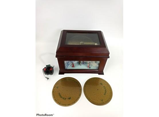 Collectibles Exchange Enterprise | Auction Ninja