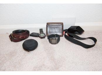 Colorful Colorado Estate Sales | Auction Ninja