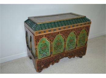 Come Find Your Treasure | Auction Ninja