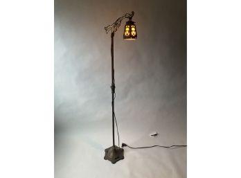 Comfort Interiors | Auction Ninja