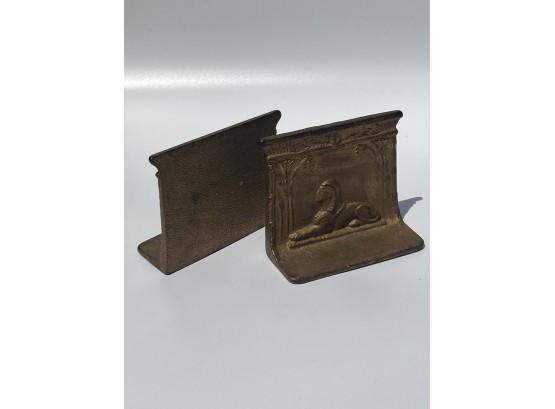 Comfort Interiors   Auction Ninja