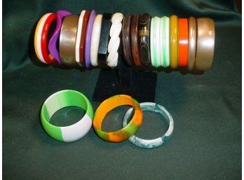 Drumm's Antiques | Auction Ninja
