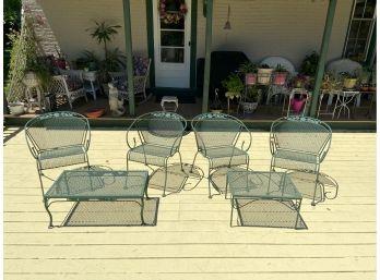 Eclectic Estate Sales | Auction Ninja