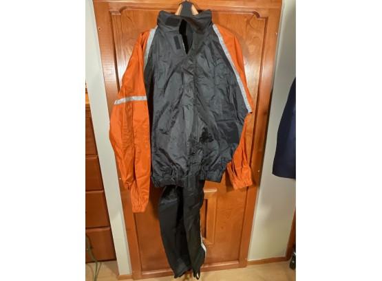 Estatesale4u   Auction Ninja
