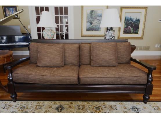 Fairlight Estate Sales   Auction Ninja