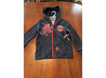 Favorite Finds Online | Auction Ninja
