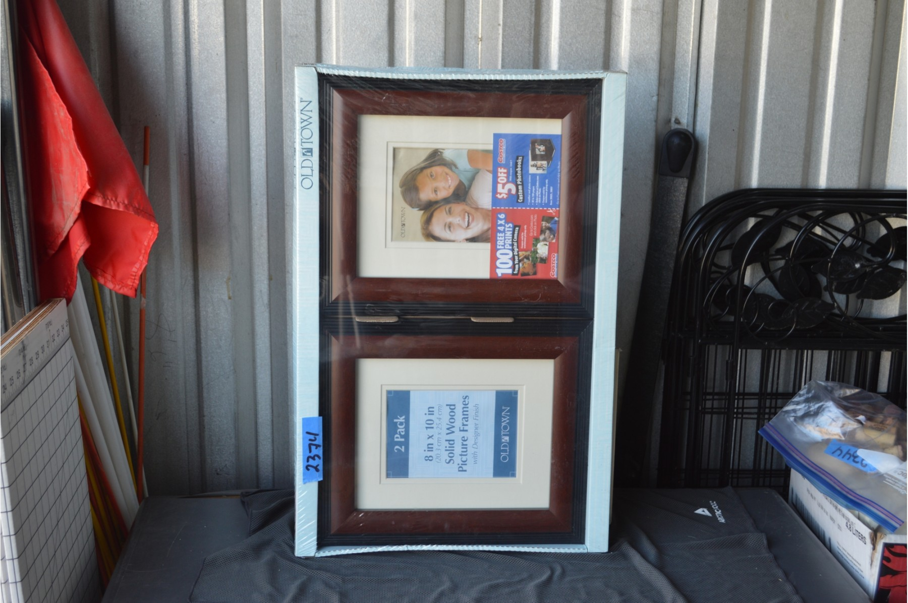 Going Going Gone LLC   Auction Ninja