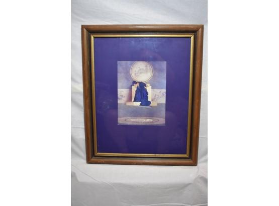 Going Going Gone LLC | Auction Ninja