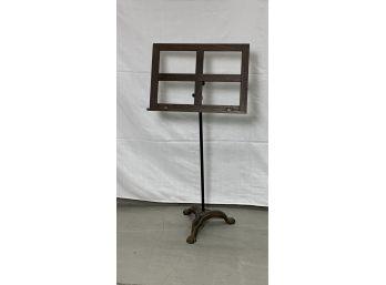 Golden Gavel Auction LLC   Auction Ninja