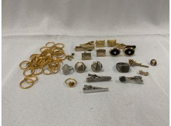 Golden Gavel Auction LLC | Auction Ninja