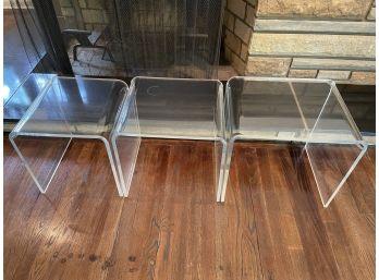 Great Estate Tag Sales LLC | Auction Ninja