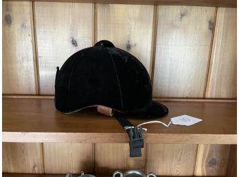 Hamilton Group LLC | Auction Ninja