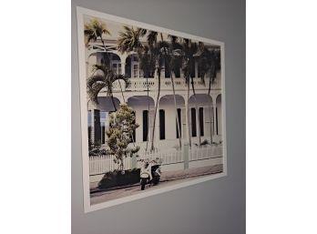 Hassle Free Estate Sales, LLC | Auction Ninja
