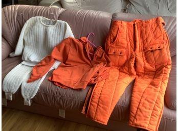 Helen's Bargains   Auction Ninja