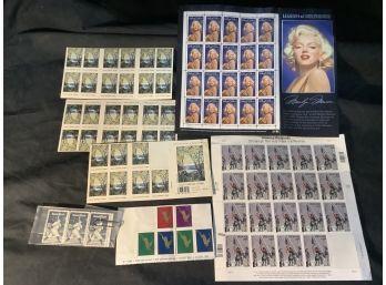 Helen's Bargains | Auction Ninja