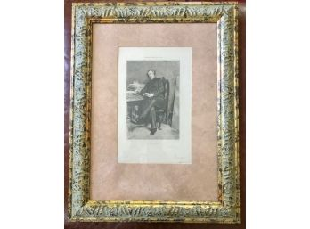 Howell Artist | Auction Ninja