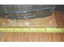 Union Kettle Auctions LLC | Auction Ninja