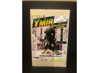K V Estate Advisors, LLC | Auction Ninja