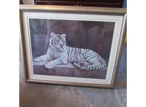 LJ Estate Sale  | Auction Ninja