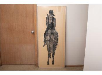 Modern Day Auctions LLC   Auction Ninja