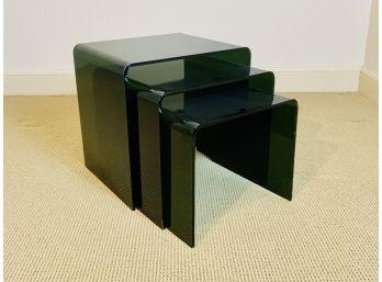 Modern Day Auctions LLC | Auction Ninja