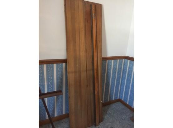 New Seasons Estate Sales LLC | Auction Ninja
