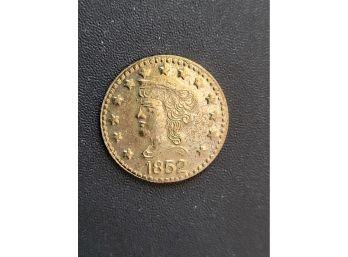 One of a Kind Coins LLC | Auction Ninja