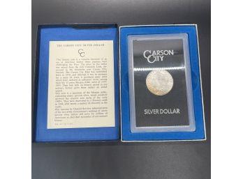 Past to Present, LLC   Auction Ninja