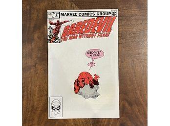 Past to Present, LLC | Auction Ninja