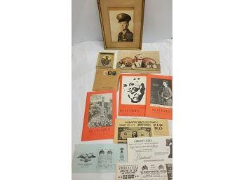 Primetime Auctions LLC | Auction Ninja