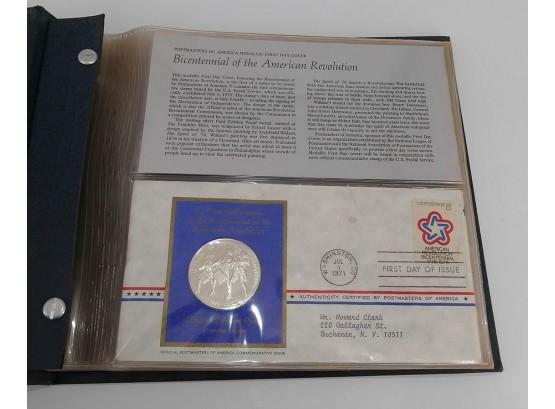 Provenance Auctions    Auction Ninja