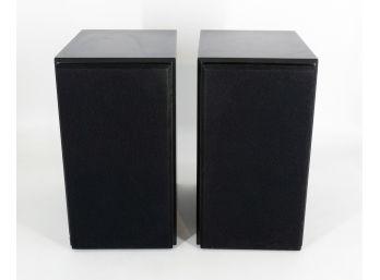 Provenance Auctions  | Auction Ninja